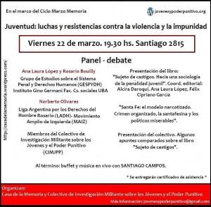 sujetos_rosario